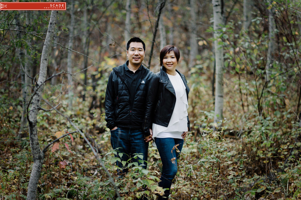 River Valley Couples Session - Dorothy and Dan - 0009.JPG