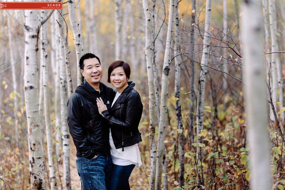 River Valley Couples Session - Dorothy and Dan - 0014.JPG