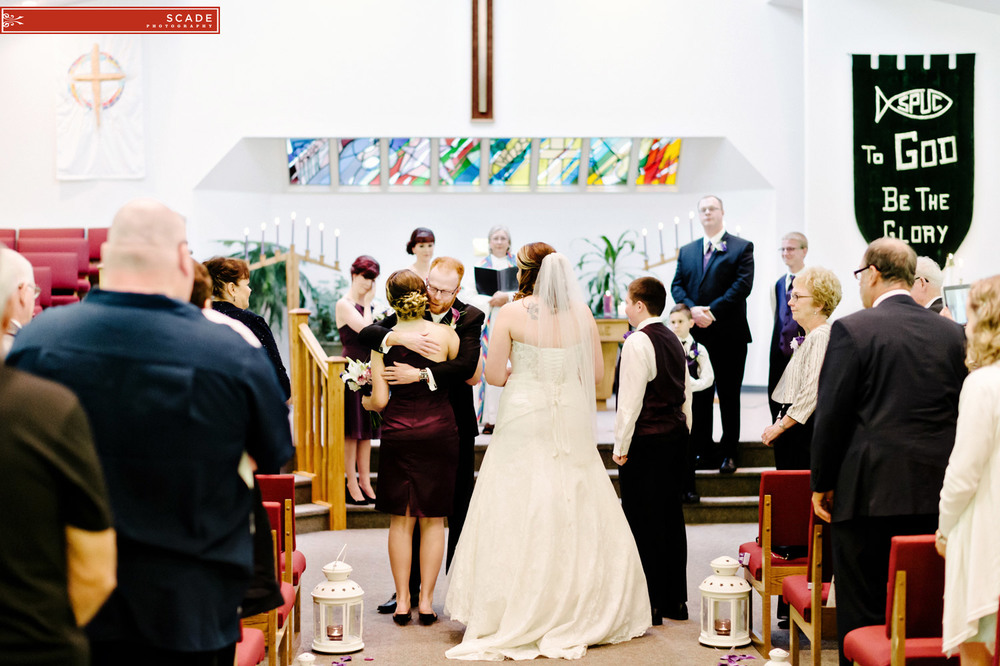 Autumn family Wedding - Adele and Mike-012.JPG