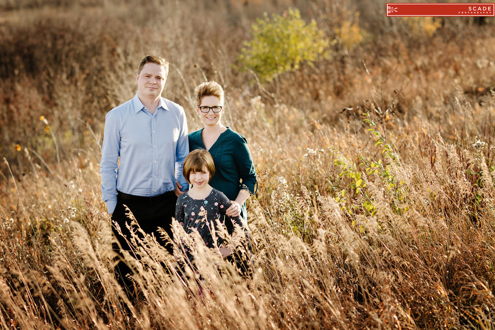Fall Family Session - Scade 2014 - 016.JPG