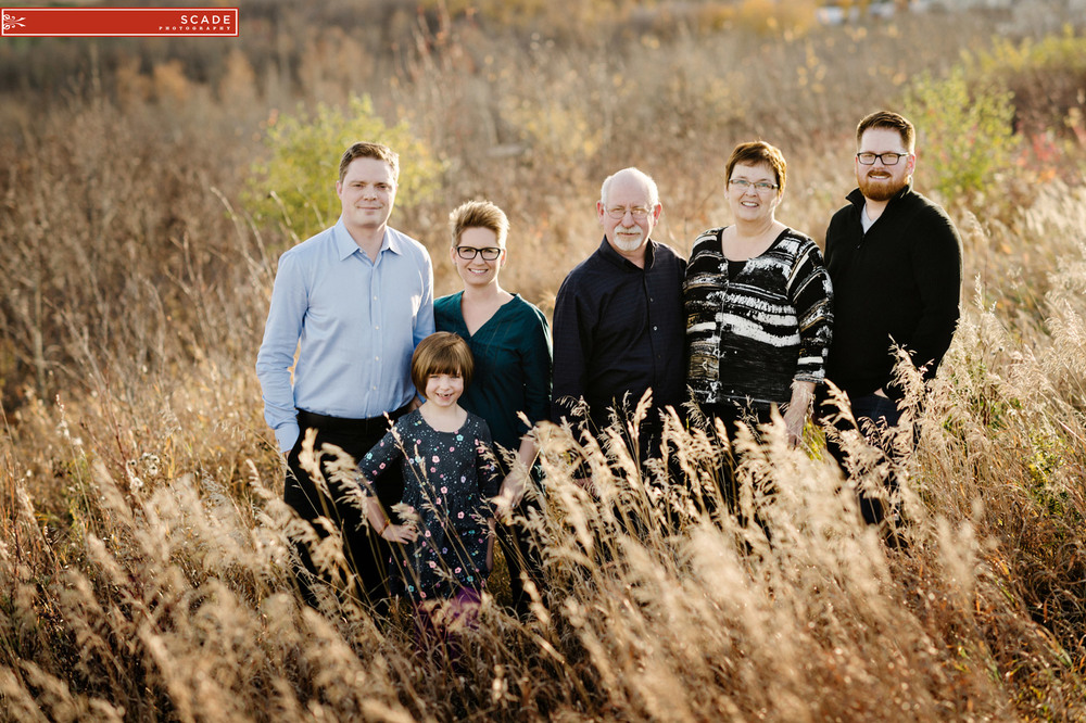 Fall Family Session - Scade 2014 - 017.JPG