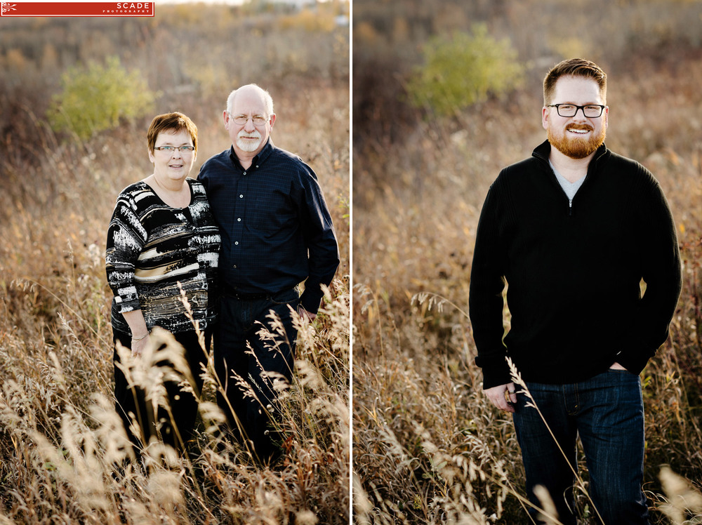 Fall Family Session - Scade 2014 - 018.JPG