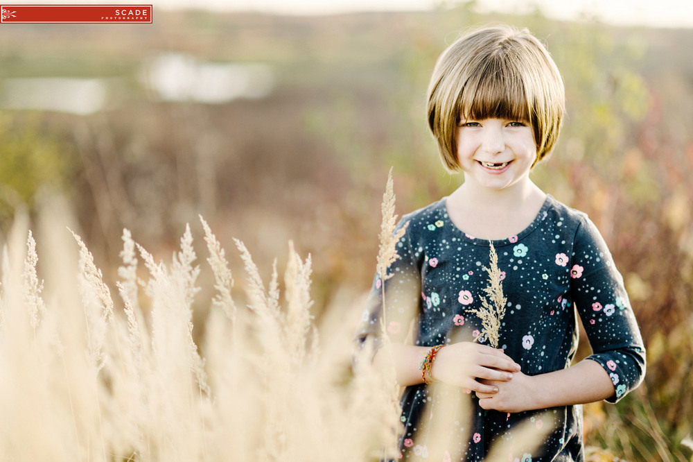 Fall Family Session - Scade 2014 - 019.JPG