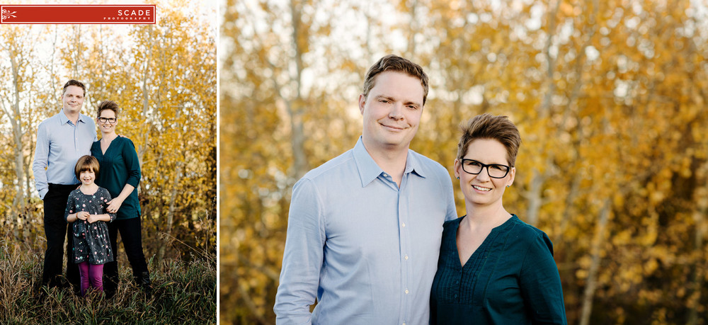 Fall Family Session - Scade 2014 - 023.JPG