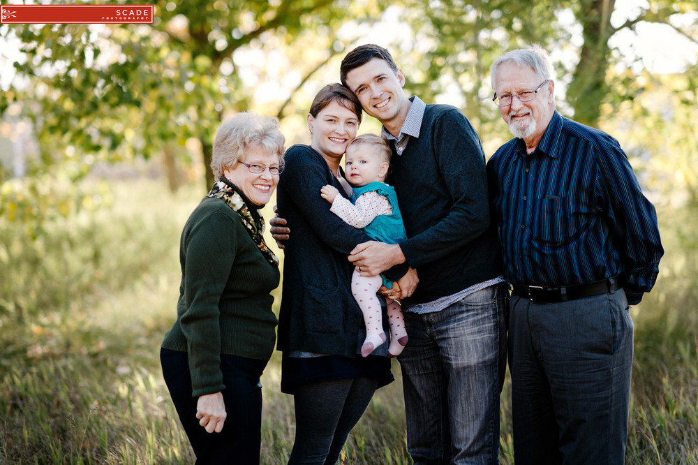 Fall Family Session - Moran - 002.JPG