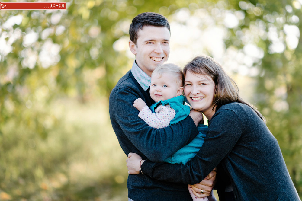 Fall Family Session - Moran - 005.JPG