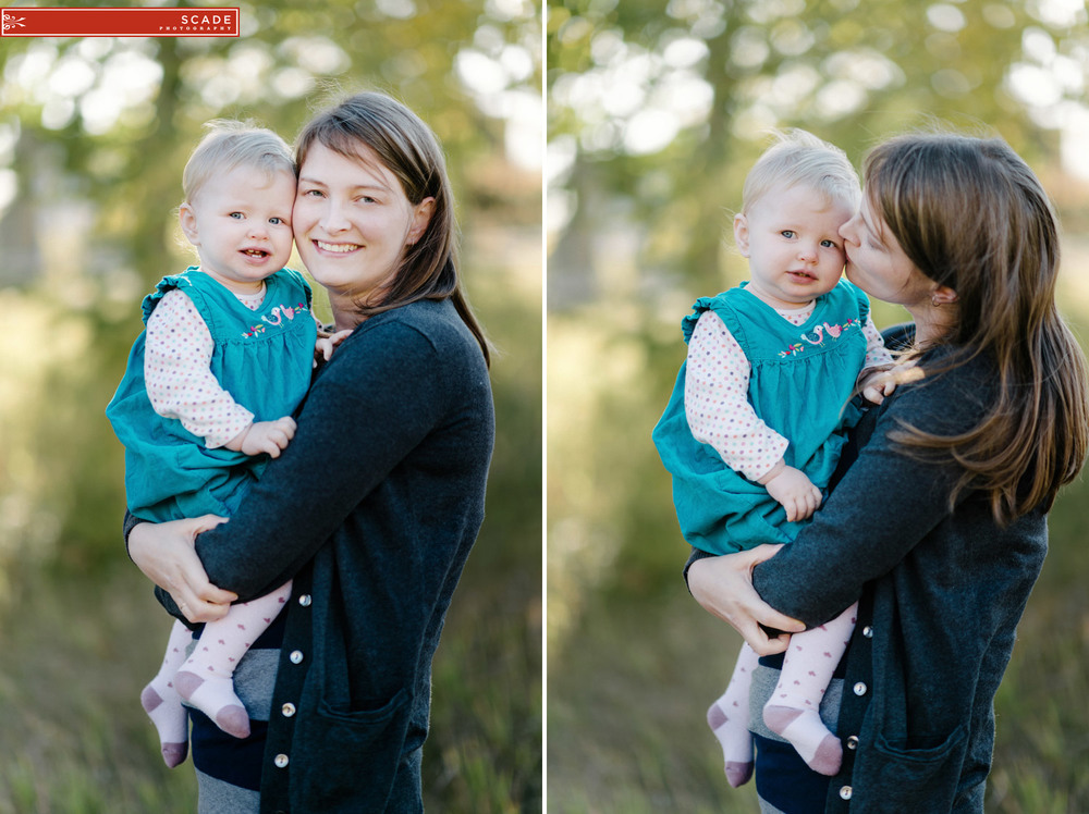 Fall Family Session - Moran - 006.JPG