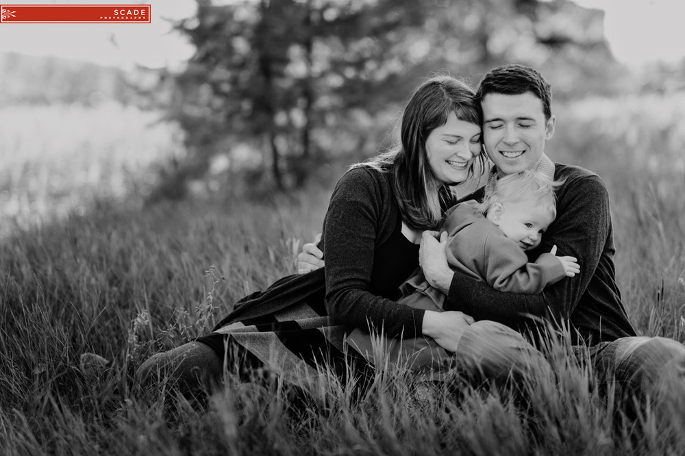 Fall Family Session - Moran - 009.JPG