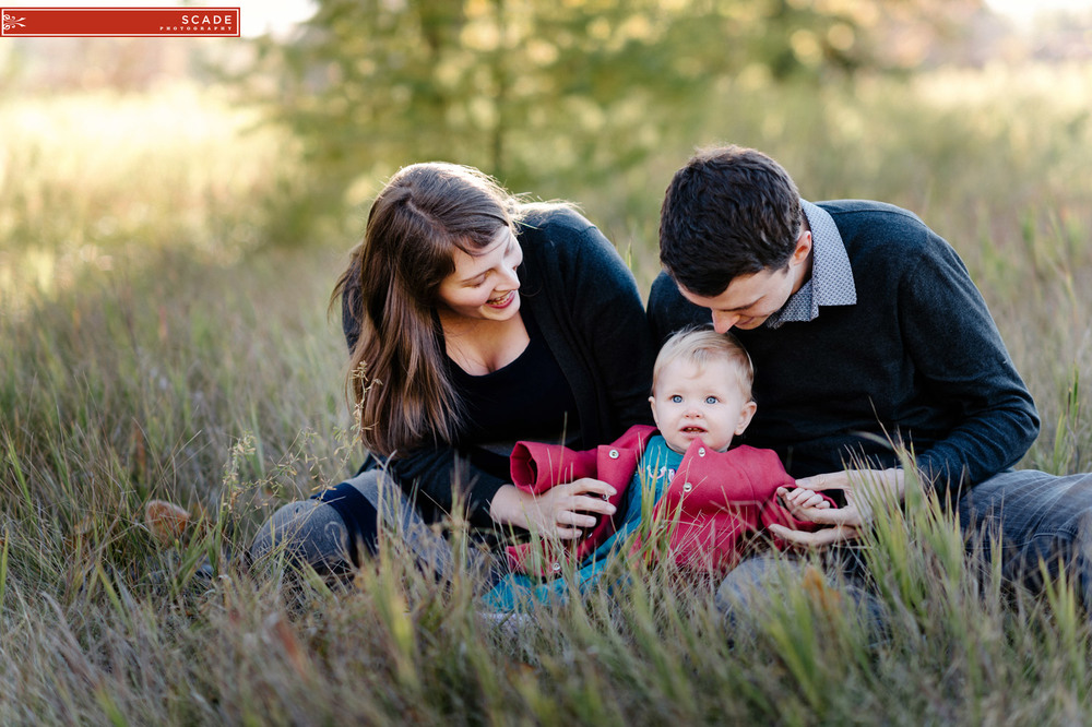 Fall Family Session - Moran - 008.JPG