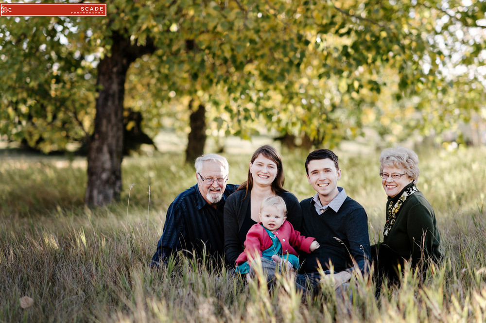 Fall Family Session - Moran - 010.JPG