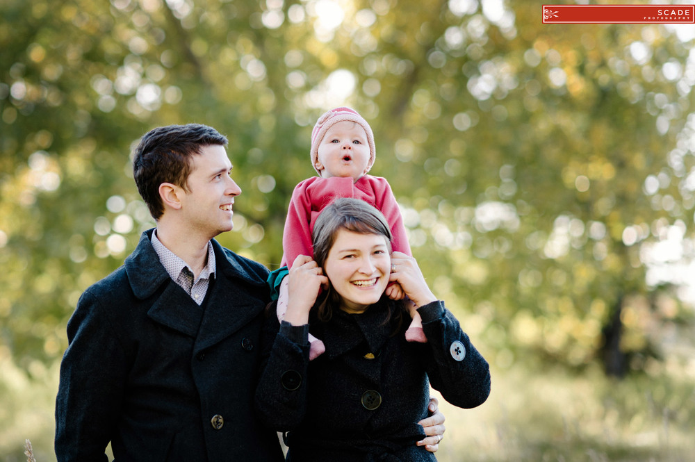 Fall Family Session - Moran - 013.JPG