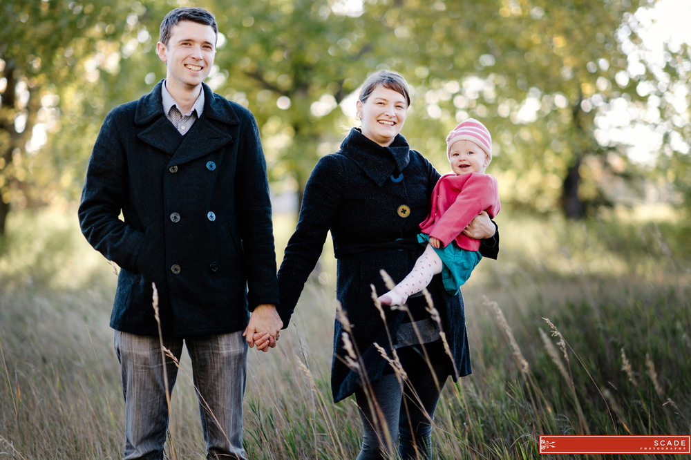 Fall Family Session - Moran - 014.JPG