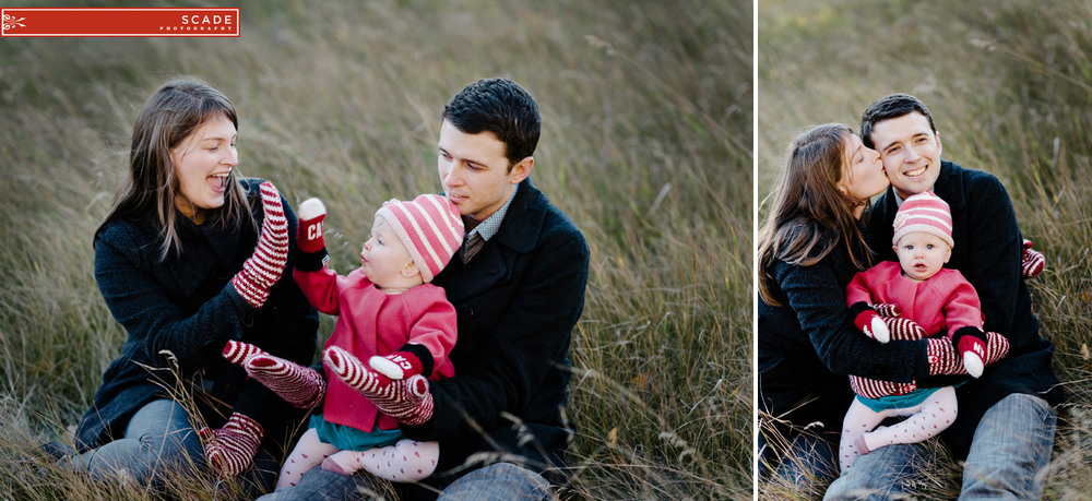 Fall Family Session - Moran - 019.JPG