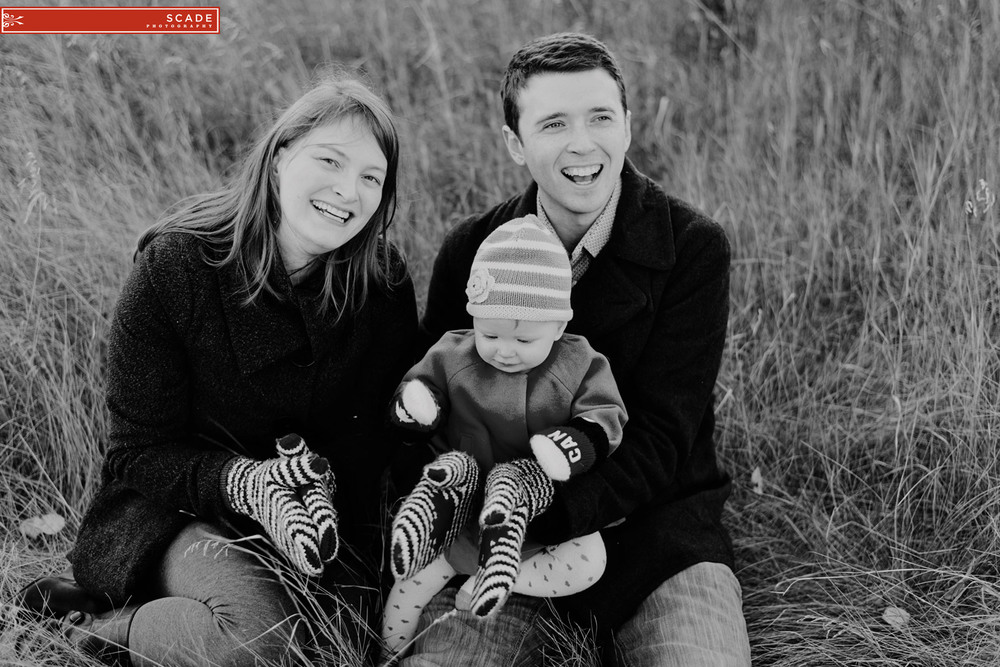 Fall Family Session - Moran - 022.JPG