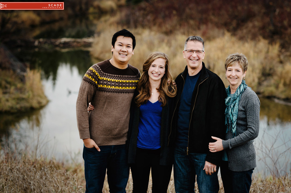 Fall Family Session - Buba - 002.JPG