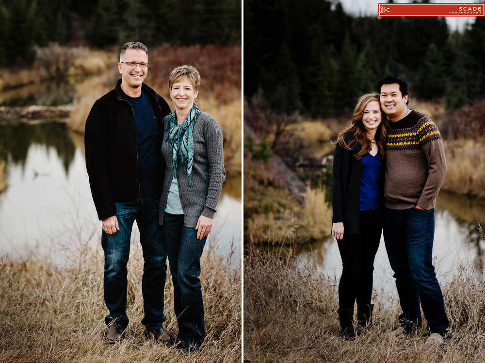 Fall Family Session - Buba - 003.JPG