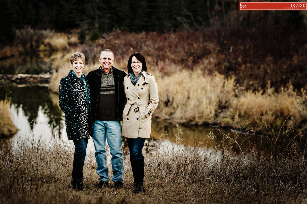 Fall Family Session - Buba - 008.JPG