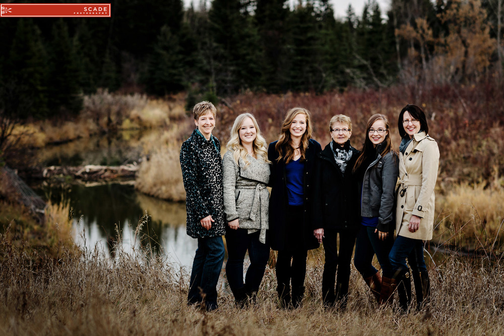 Fall Family Session - Buba - 009.JPG
