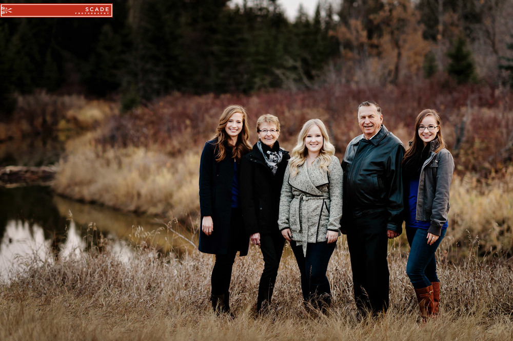 Fall Family Session - Buba - 011.JPG