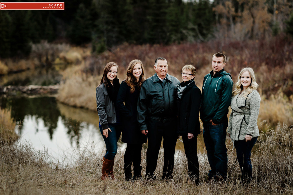 Fall Family Session - Buba - 013.JPG
