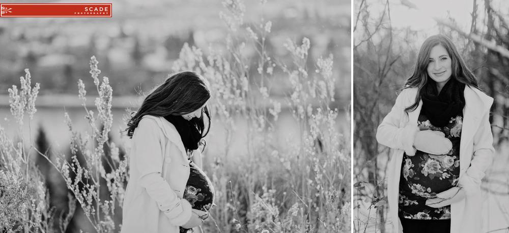 Winter Maternity photographers - 012.JPG