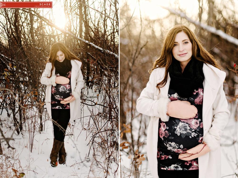 Winter Maternity photographers - 013.JPG