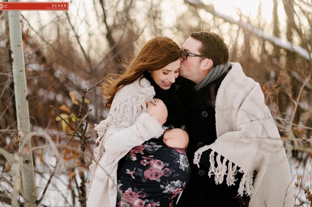 Winter Maternity photographers - 015.JPG