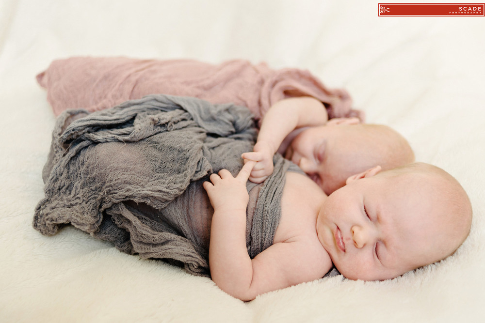 Edmonton Newborn Twin Photography - 017.JPG
