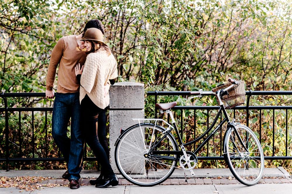 Couples 02.jpg