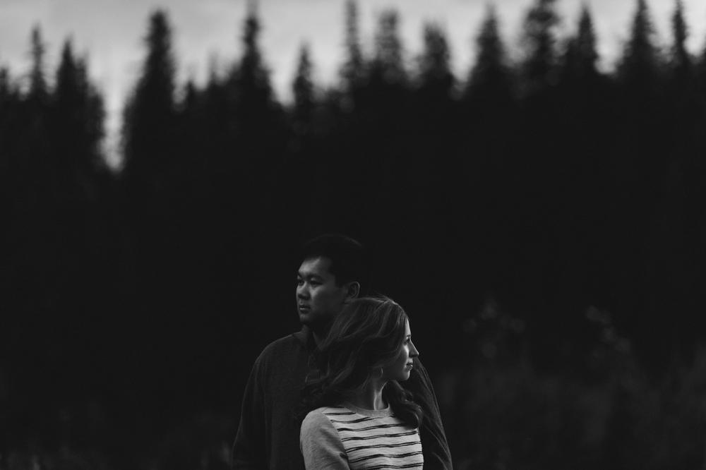Couples 03.jpg