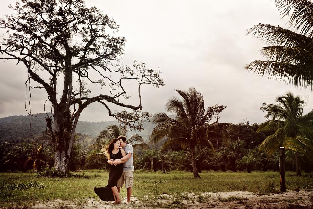 Couples 07.jpg