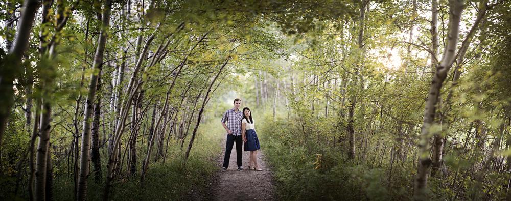 Couples 13.jpg