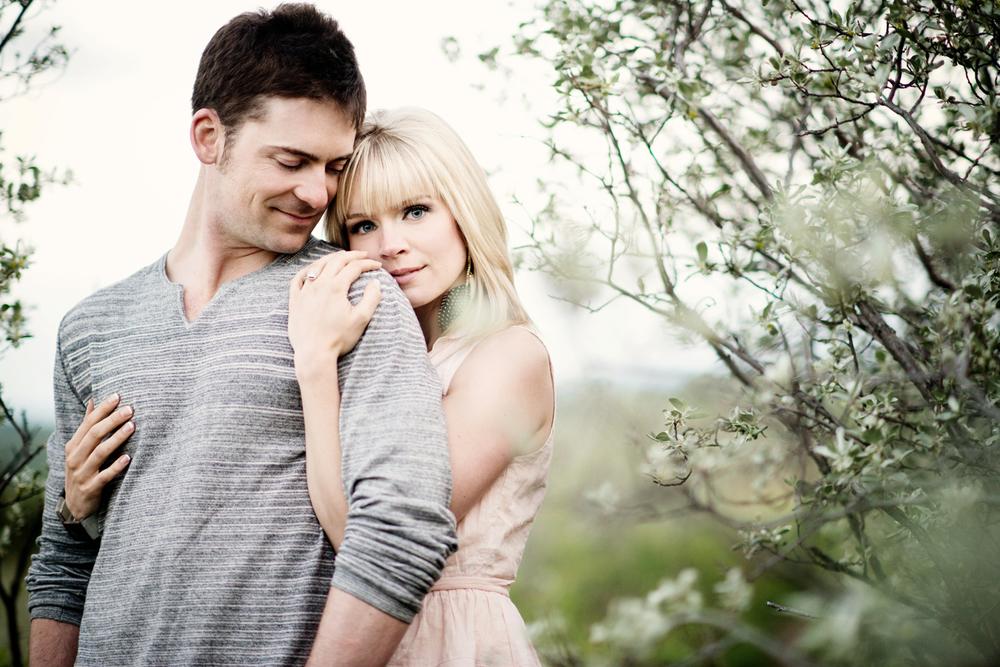 Couples 16.jpg