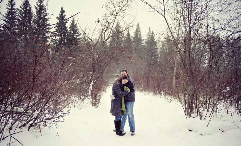 Couples 19.jpg