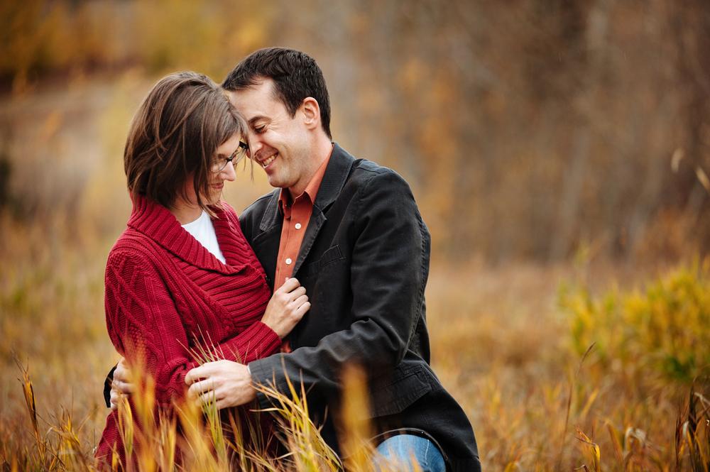 Couples 23.jpg