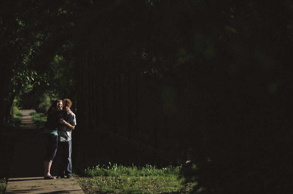 Couples 26.jpg