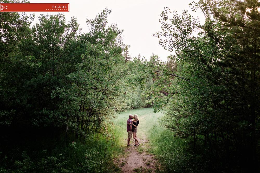 Natural Edmonton Photography - Andy and Kim - 01.JPG