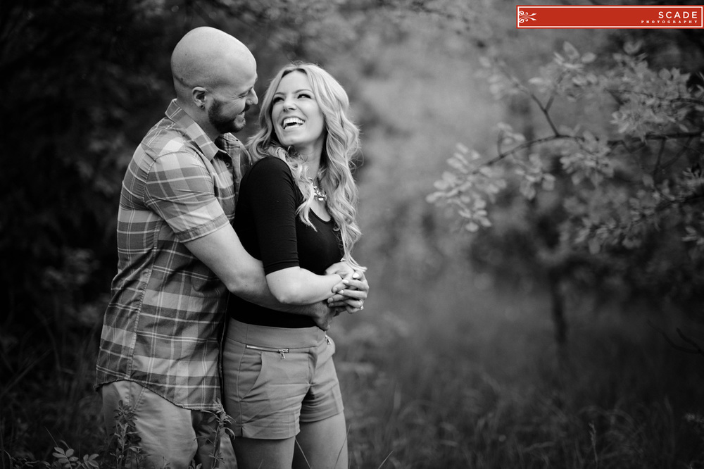 Natural Edmonton Photography - Andy and Kim - 03.JPG