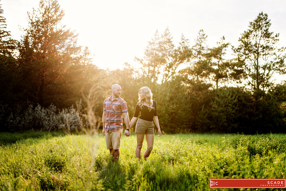 Natural Edmonton Photography - Andy and Kim - 04.JPG