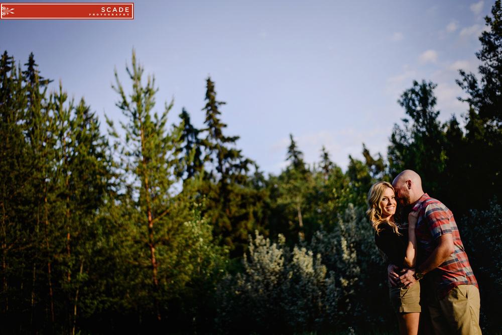 Natural Edmonton Photography - Andy and Kim - 06.JPG
