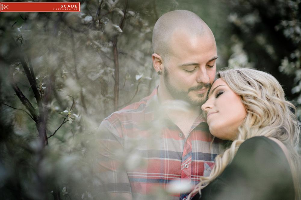 Natural Edmonton Photography - Andy and Kim - 09.JPG