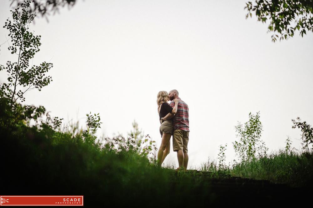 Natural Edmonton Photography - Andy and Kim - 14.JPG