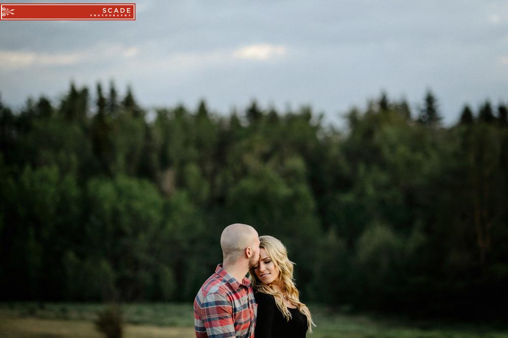 Natural Edmonton Photography - Andy and Kim - 21.JPG