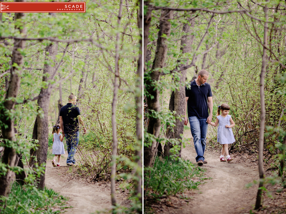 Edmonton Blossoms Family Photography 11.JPG