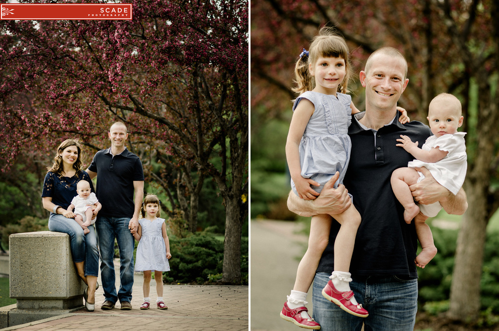 Edmonton Blossoms Family Photography 13.JPG