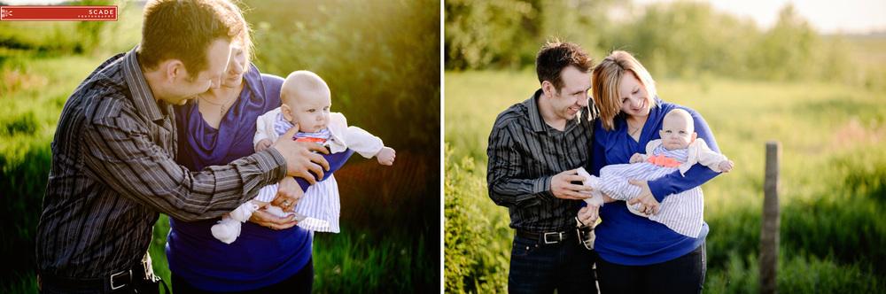 Family Photographers - 1.jpg