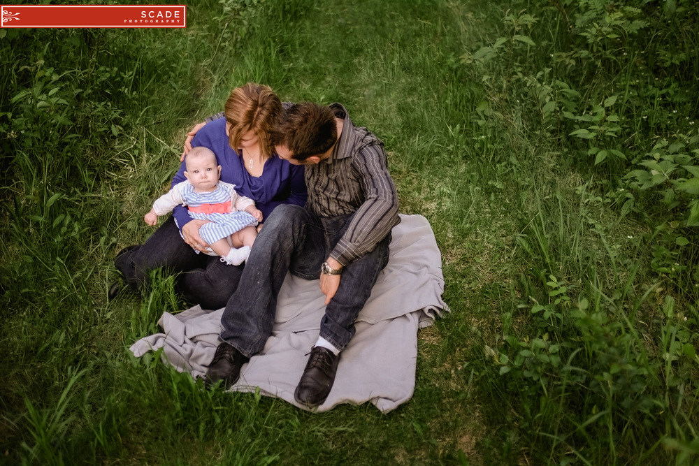 Family Photographers - 5.jpg