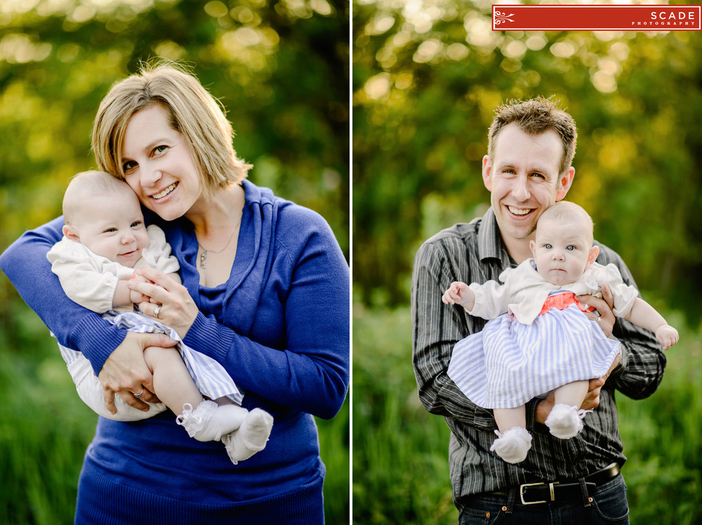 Family Photographers - 13.jpg