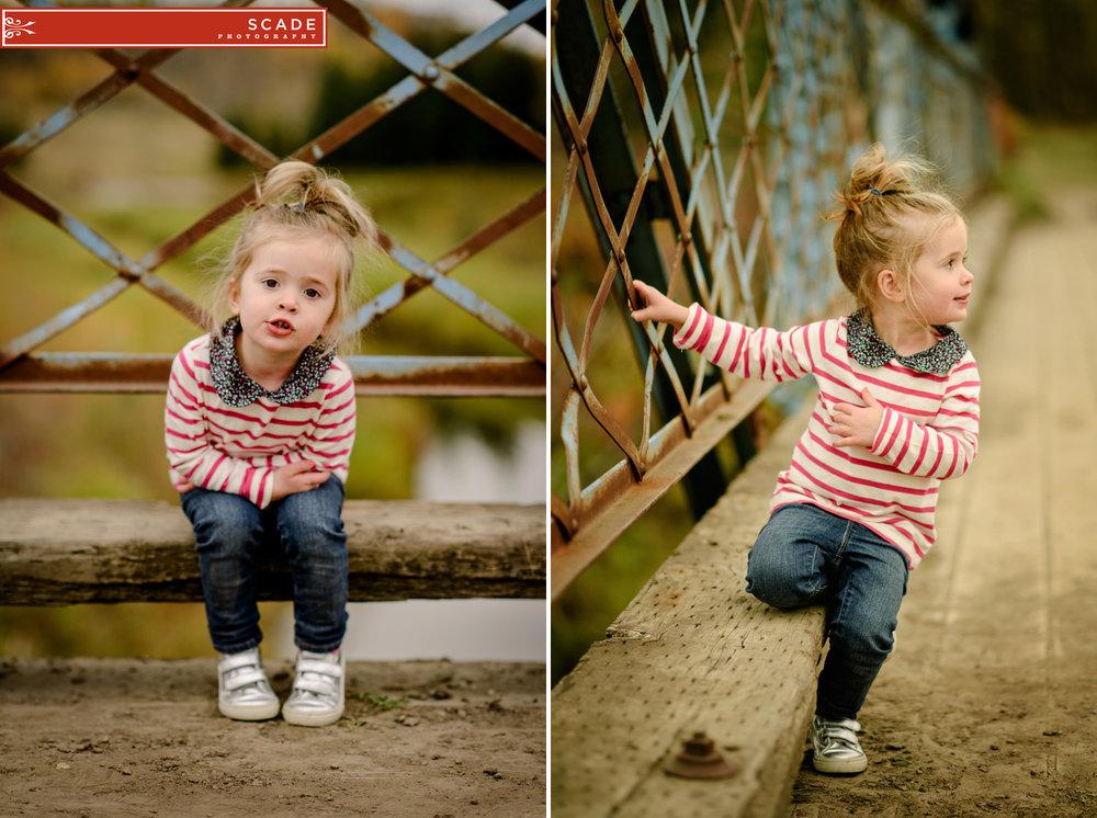 Edmonton Childrens photography
