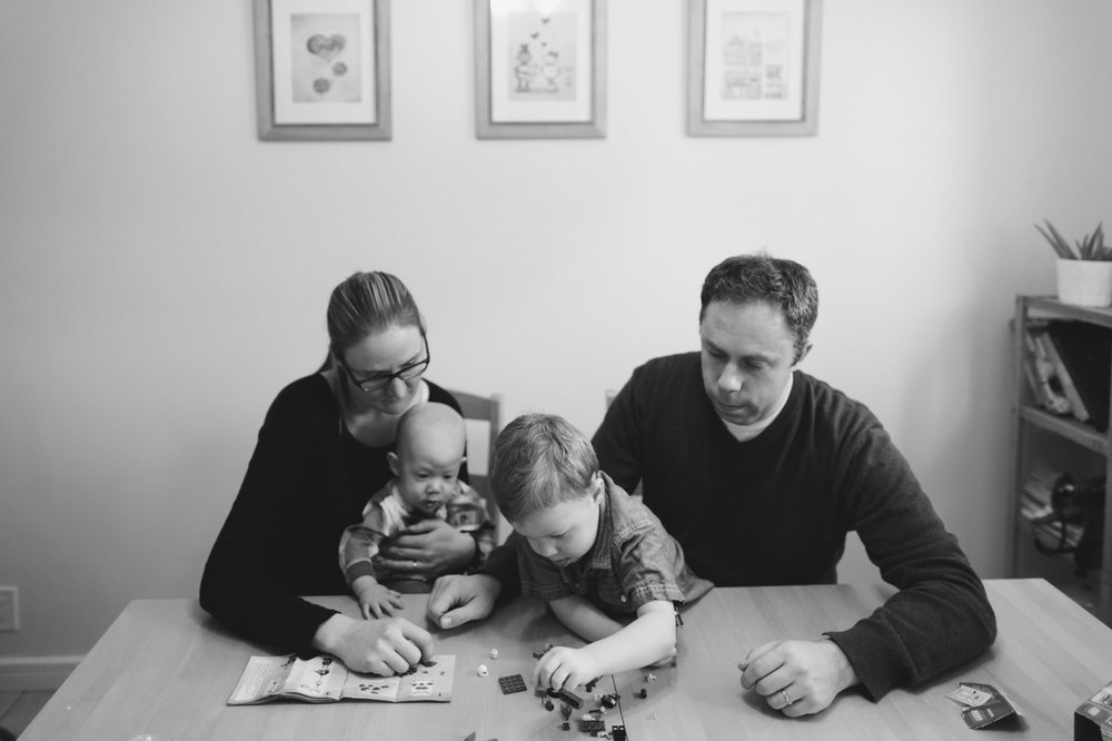 Documentary Family - Hornung 2015-0338.jpg